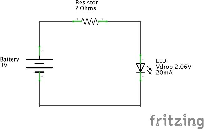 Tinkercad Circuits